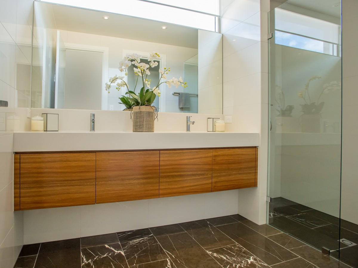 Pin Móveis Para Banheiro Planejado 5 on Pinterest #734816 1200 899
